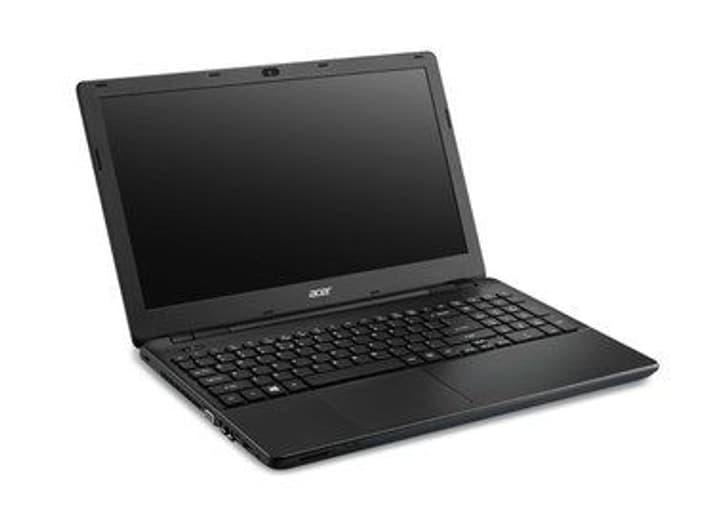 Acer TravelMate P256-M Notebook Acer 95110030877415 Bild Nr. 1