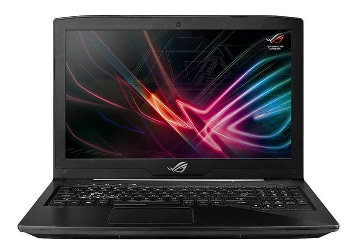 ROG GL503GE-EN069T Notebook Notebook Asus 785300137400 N. figura 1