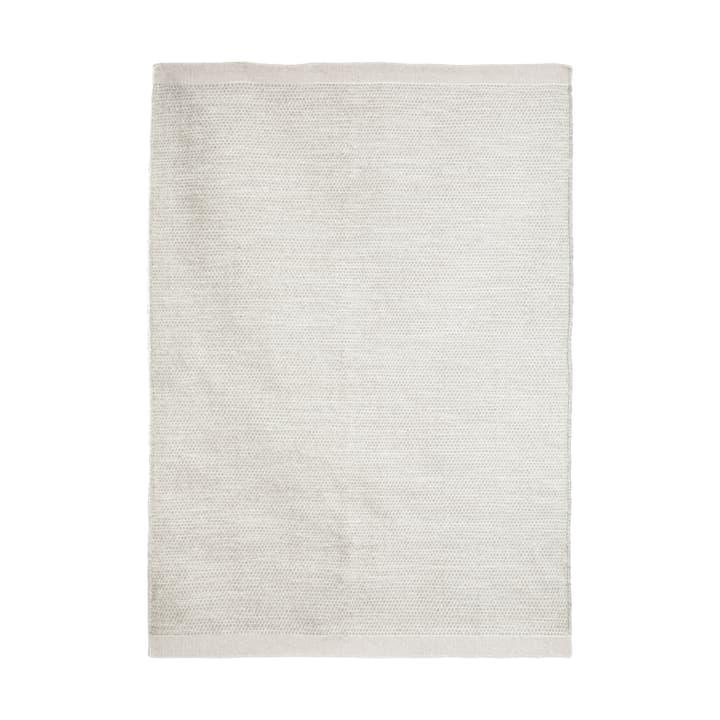 ASKO Tappeto 371002900000 Colore Bianco Dimensioni L: 170.0 cm x P: 240.0 cm N. figura 1
