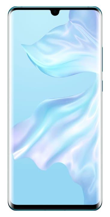 P30 Pro 128GB Dual SIM B. Crystal Smartphone Huawei 794640600000 Bild Nr. 1