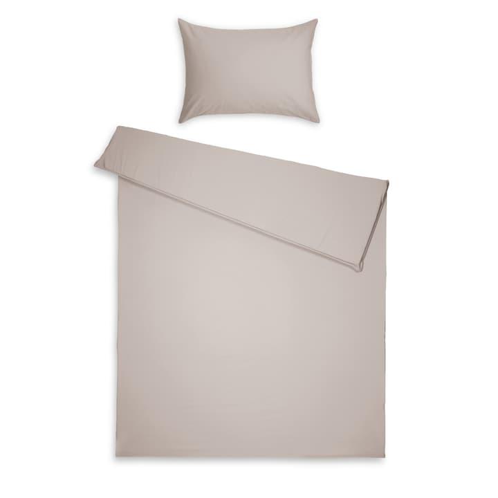 YAEL Garniture de lit pour enfants 370005512380 Dimensions L: 210.0 cm x L: 160.0 cm Couleur Offwhite Photo no. 1