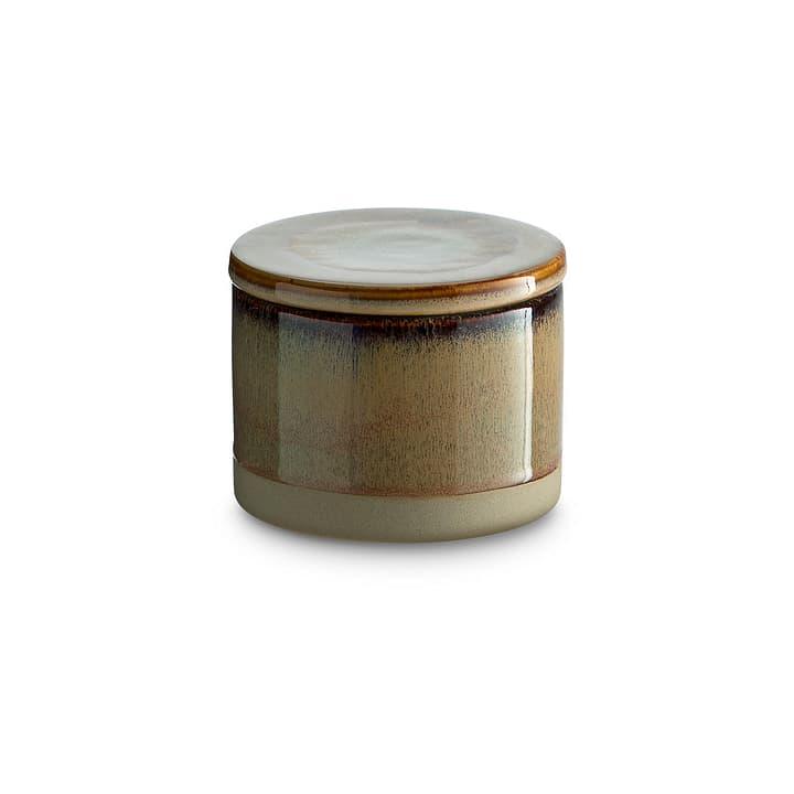 MADEIRA canette décorative 396086500000 Dimensions L: 12.2 cm x P: 12.2 cm x H: 9.5 cm Photo no. 1