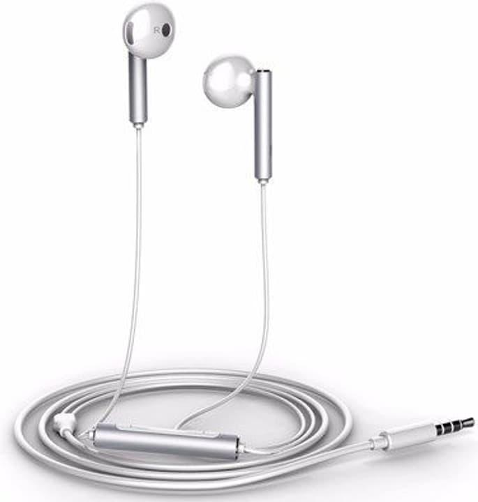 HF SMARTPH AM116 blanc Casque In-Ear Huawei 785300147719 Photo no. 1