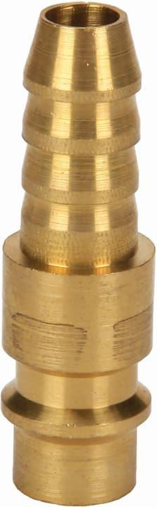 accessori beccuccio ø 9mm Einhell 611219900000 N. figura 1