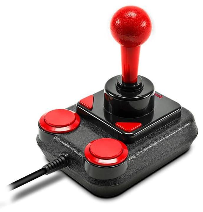 Competition Pro Extra Joystick Speedlink 785300147274 N. figura 1