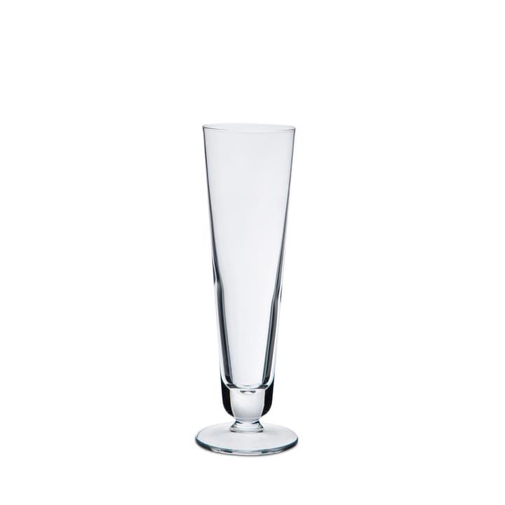 ELEGANTE Bicchiere da birra 393040100000 Dimensioni L: 7.05 cm x P: 7.05 cm x A: 24.0 cm Colore Chiaro N. figura 1