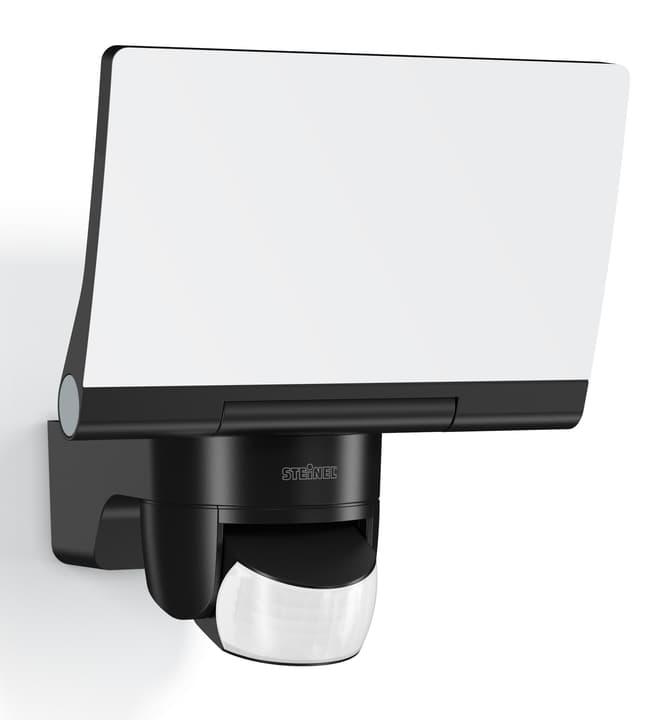 LED Sensorstrahler XLED Home 2 Steinel 615009500000 Bild Nr. 1