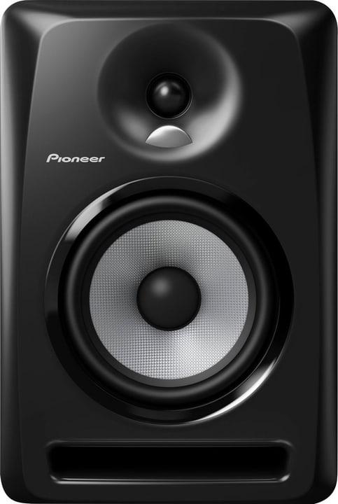 S-DJ60X - Nero Enceintes actives Pioneer DJ 785300134800 N. figura 1