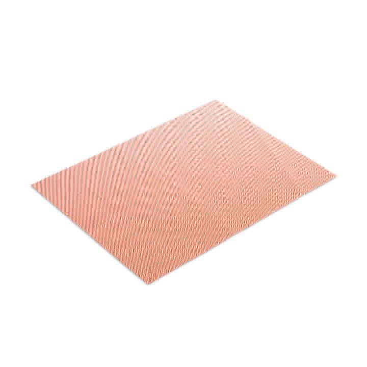 NACERA Tovaglietta 378055600000 Colore Arancione Dimensioni L: 45.0 cm x P: 33.0 cm N. figura 1