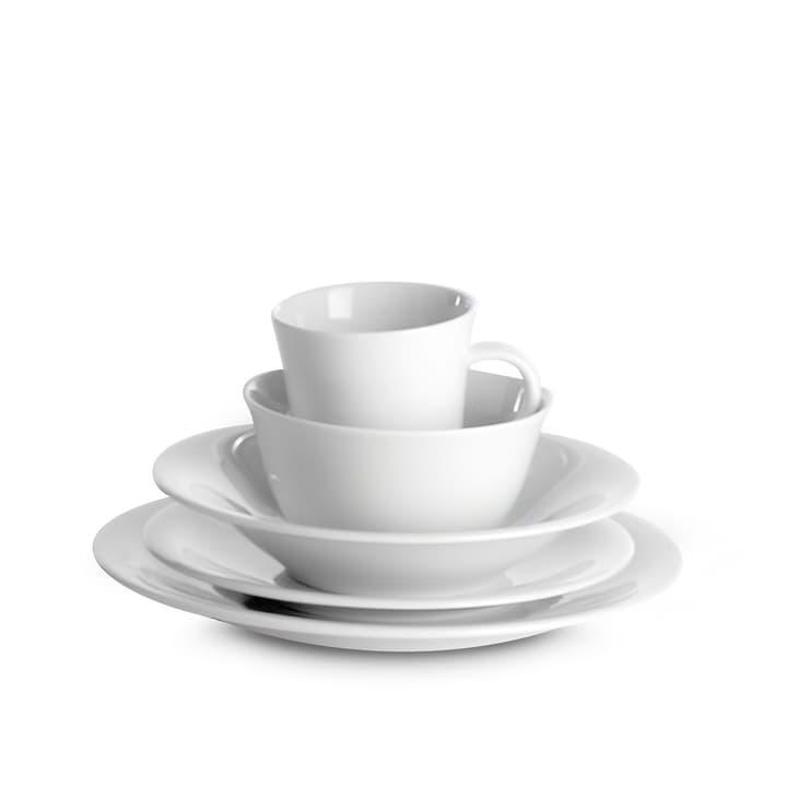 UPDATE UPDATE Servizio Tavola 20 pez. bianco KAHLA 393213200000 N. figura 1