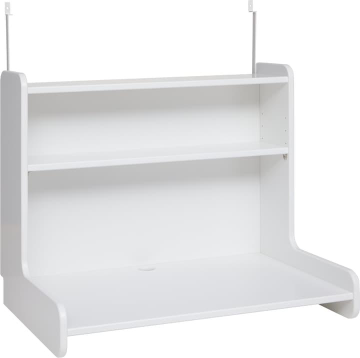 WHITE Hängepult Flexa 404965000000 Bild Nr. 1