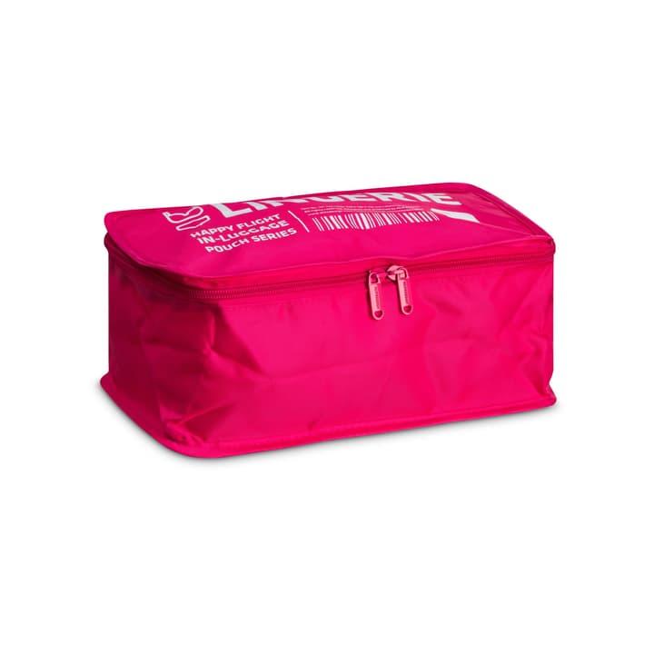 IN-LUGGAGE Tasche für Unterwäsche 386303700000 Bild Nr. 1