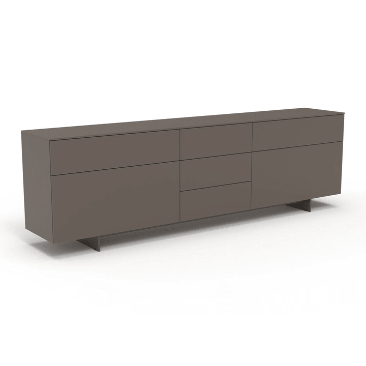 PUR Sideboard Edition Interio 362212500000 Bild Nr. 1
