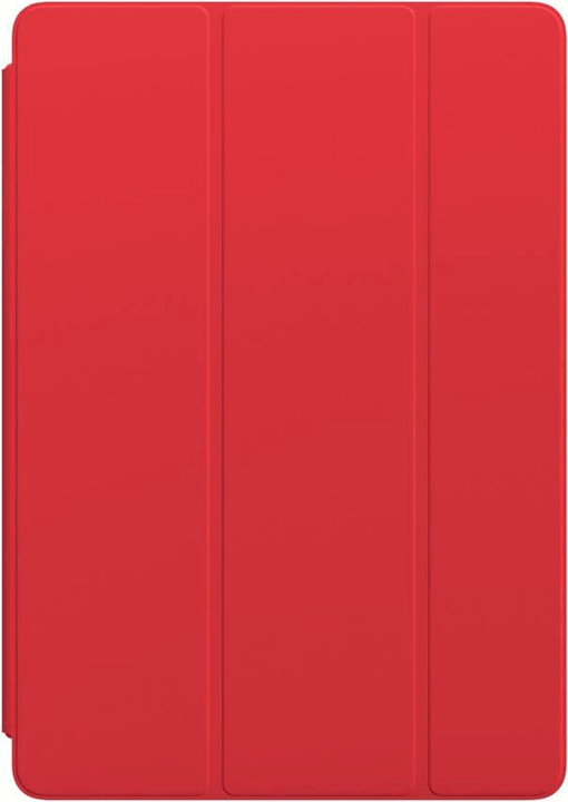 Smart Cover for 10.5-inch iPad Pro Red Apple 785300130284 Bild Nr. 1