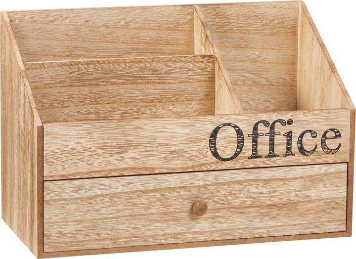 LANA Organizzatore di ufficio 440693100000 N. figura 1