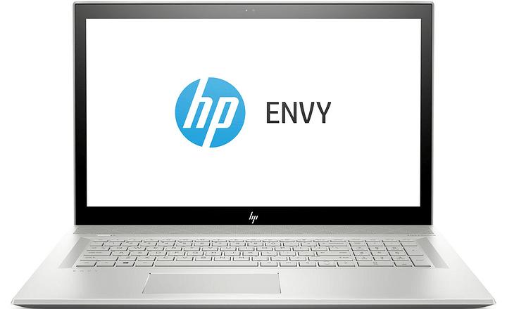 ENVY 17-bw0700nz 4AT91EA#UUZ HP 785300136691 N. figura 1