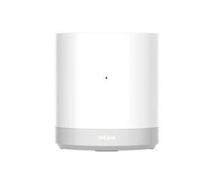 mydlink Connected Home Hub DCH-G020 D-Link 79796620000015 Bild Nr. 1