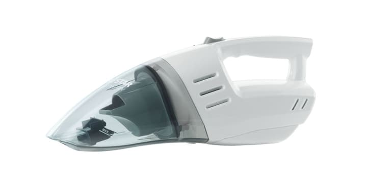 V-Cleaner Handheld 1200 Akkusauger Mio Star 717157800000 Bild Nr. 1