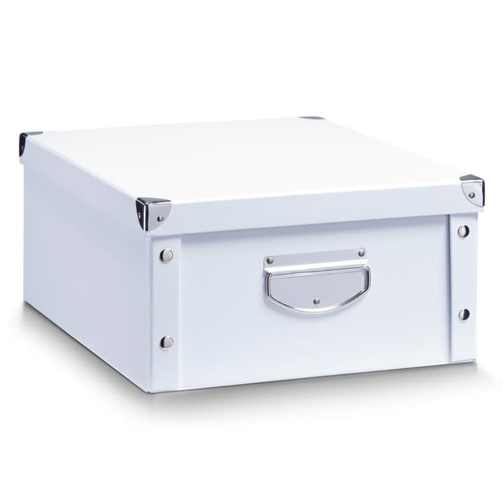 Kartonbox 603592600000 Bild Nr. 1