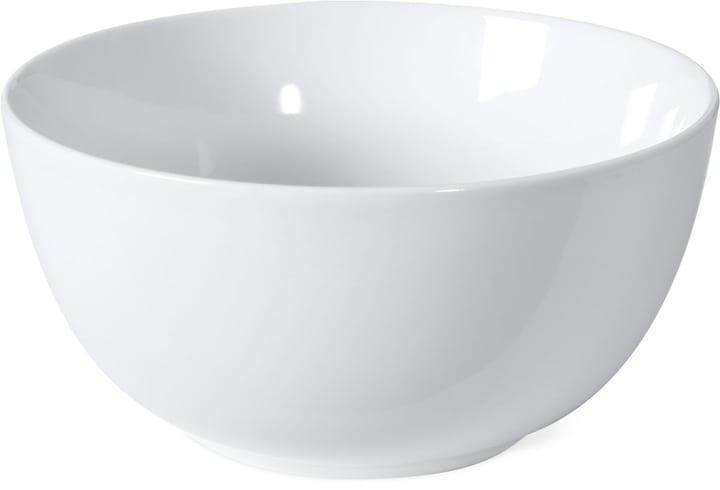PRIMA Ciotola 14cm Cucina & Tavola 700159000006 N. figura 1