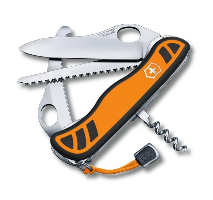 Hunter Couteau Victorinox 464609400000 Photo no. 1