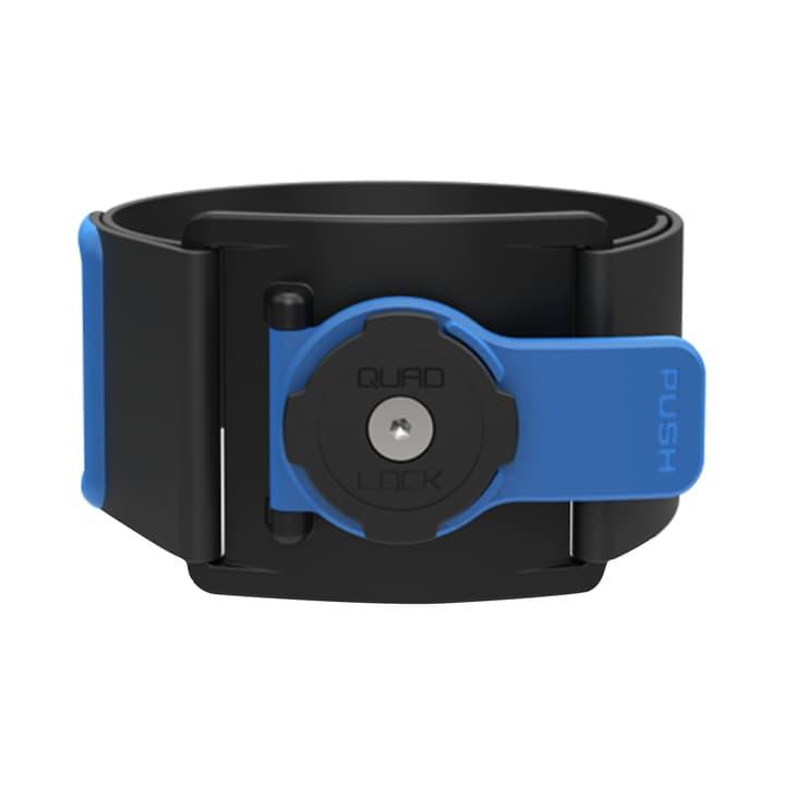 Bracelet de sport Support Quad Lock 466001100000 Photo no. 1