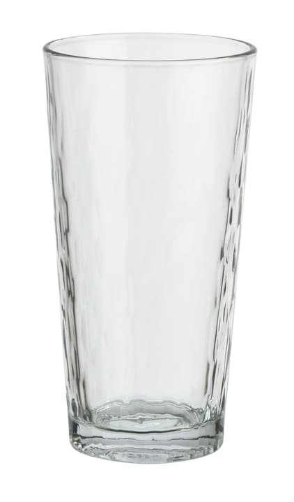 KING Wasserglas 440171500300 Farbe Transparent Grösse H: 17.0 cm Bild Nr. 1