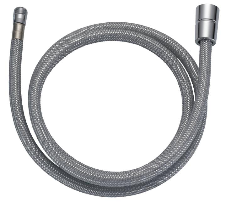 Glideflex tubo estraibile colore 675011500000 N. figura 1