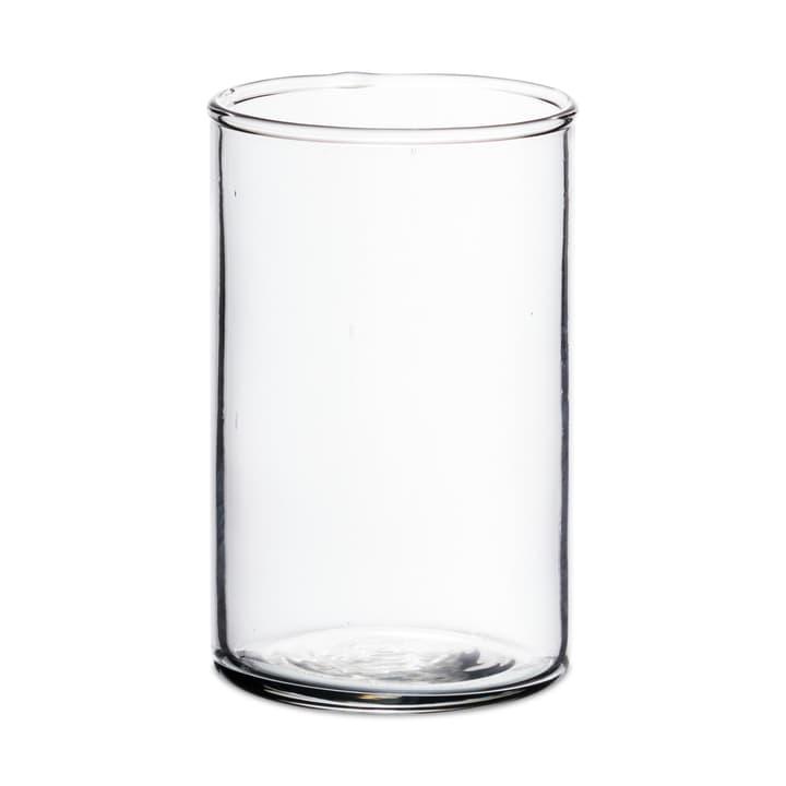 Neo Wasserglas 28cl. 393249100000 Bild Nr. 1