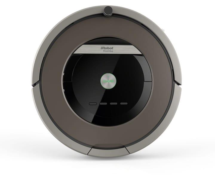 Roomba 870 Aspirapolvere robot iRobot 71715940000015 No. figura 1