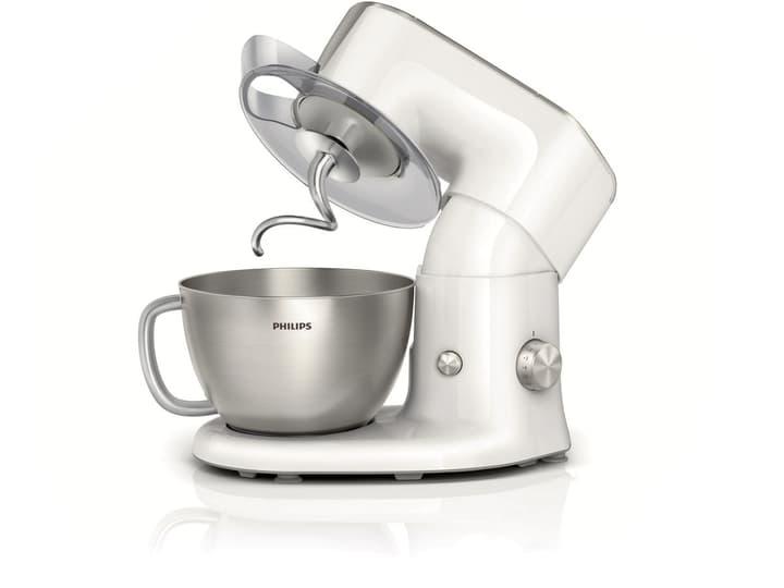 HR7954/02 Küchenmaschine Philips 71743560000014 Bild Nr. 1