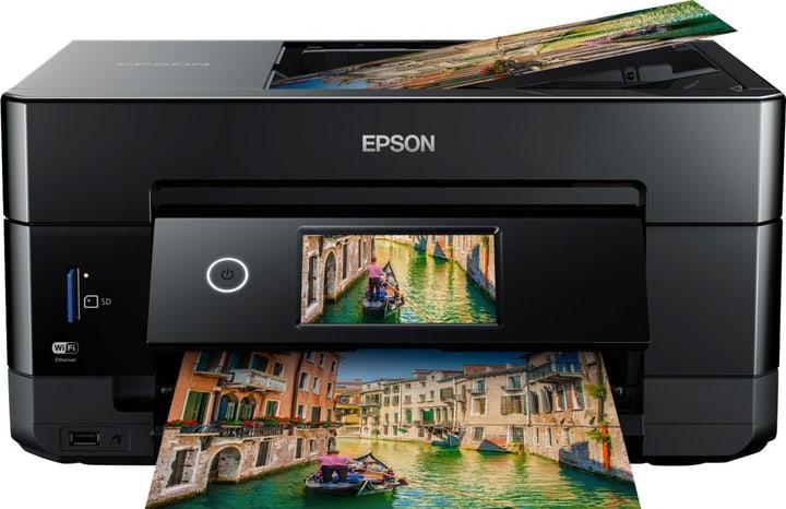 Expression Premium XP-7100 Stampante Multifunzione Epson 797286300000 N. figura 1