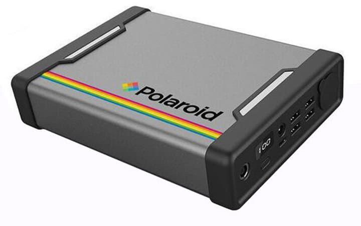 Powerbank PS300 57800 mAh Powerbank Polaroid 785300137485 N. figura 1