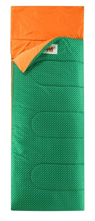 sac de couchage sportxx