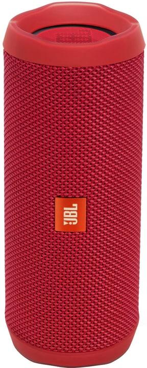 FLIP 4 - Rosso Altoparlante Bluetooth JBL 772822300000 N. figura 1