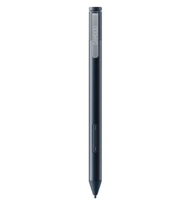 Wacom Bamboo Ink Stylus Pen per Window Bamboo Ink Stylus Pen per Window 798228700000 N. figura 1