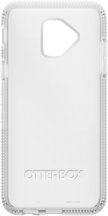 Prefix Case transparent Coque OtterBox 785300140642 Photo no. 1