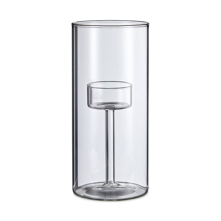 MURIEL Teelichthalter 390270100000 Bild Nr. 1