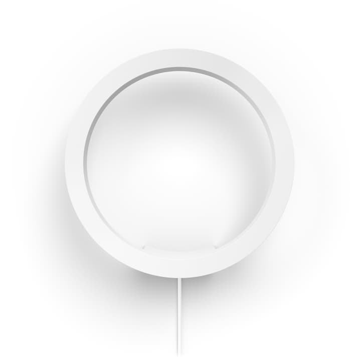 Hue Applique Sana bianco Philips hue 615083800000 N. figura 1