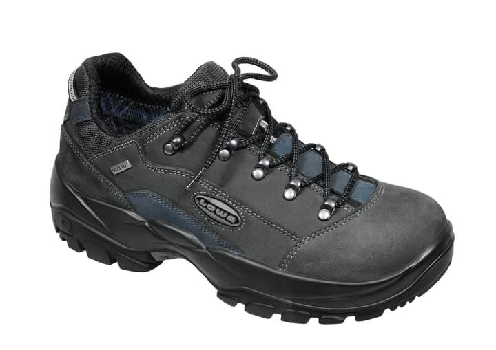 Renegade Work GTX Lo S3 Sicherheitsschuhe Lowa 460849945080 Farbe grau Grösse 45 Bild-Nr. 1
