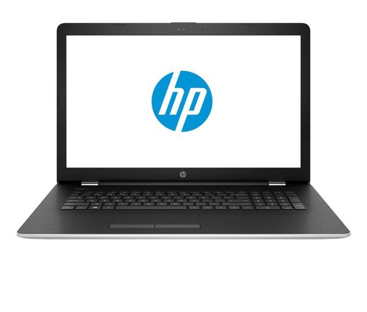 17-bs046nz Notebook HP 798418400000 Bild Nr. 1
