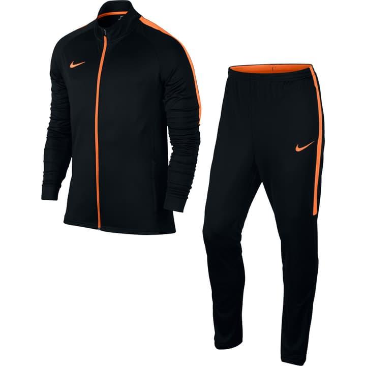 Dry Academy Tack Suit Survêtement pour homme Nike 498279400520 Couleur noir Taille L Photo no. 1