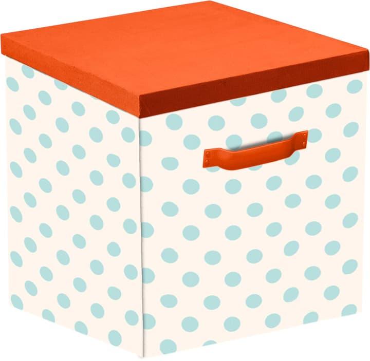 BOSCO Box Flexa 404987400000 N. figura 1