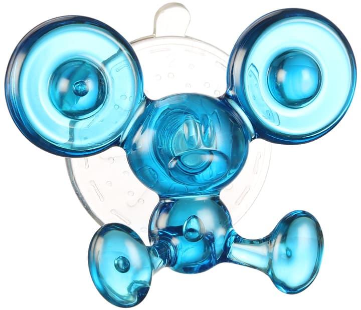Happy Hook Ringo Do it + Garden 675118800000 Colore Blu N. figura 1