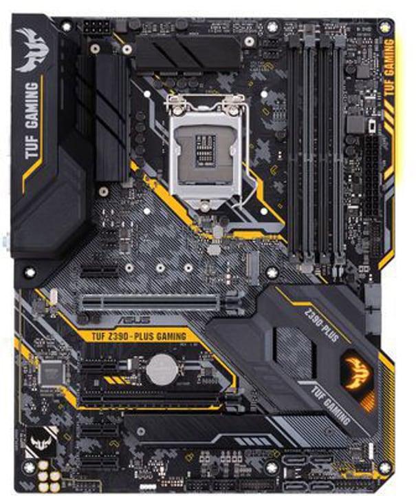 TUF Z390-PLUS Mainboard Asus 785300143547 N. figura 1