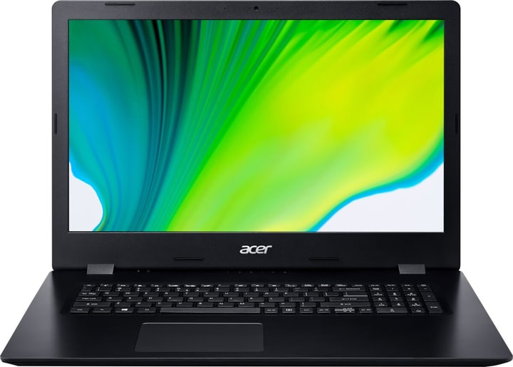 Aspire 3 A317-32-C8XX Notebook Acer 798720400000 Bild Nr. 1