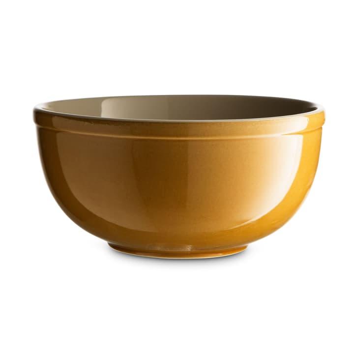 BACKEN Bowl D27 cm 393150800000 Photo no. 1