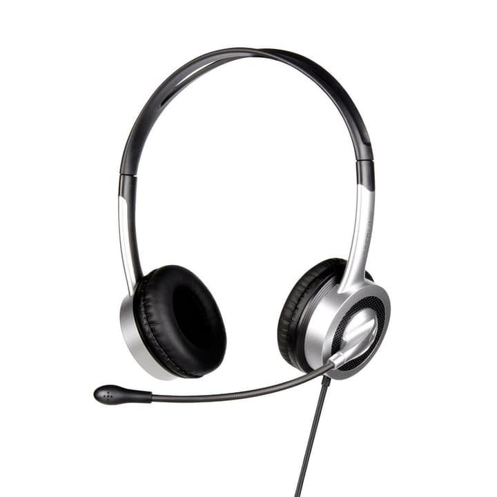 Kalliope VX Stereo-Headset Speedlink 796086200000 Bild Nr. 1