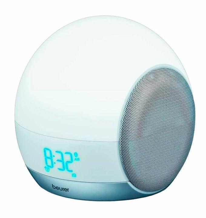 WL 90 alarme lumineuse Beurer 785300143600 Photo no. 1
