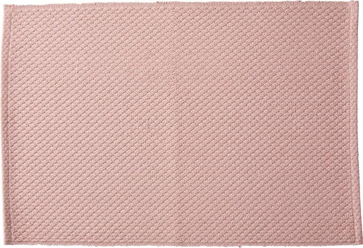 ADAH Set de table 440290503338 Couleur Rose Dimensions L: 33.0 cm x P: 45.0 cm Photo no. 1